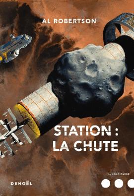 station la chute 1 e1518255187301 - Station : la chute