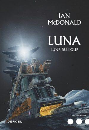 luna lune du loup e1521366429671 - Luna 1 & 2