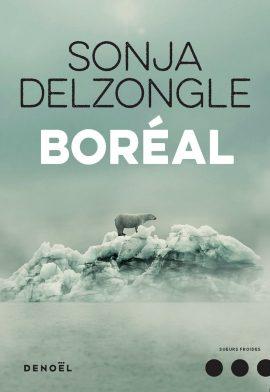 boreal delzongle 1 e1523538013471 - Boréal