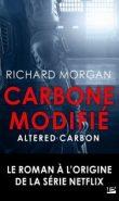 carbone modifie e1529150158701 - Tops & Flops 2018