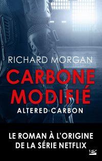 carbone modifie e1529150158701 - Feuille de route #20