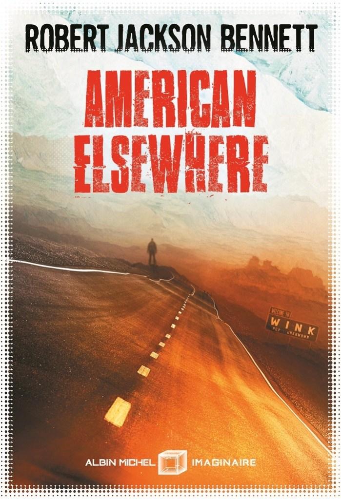 american elsewhere 1 - American Elsewhere
