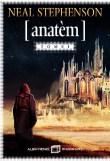 anateme1 - Anatèm 1 & 2