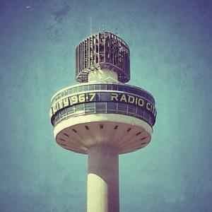 02 - Liverpool 2013