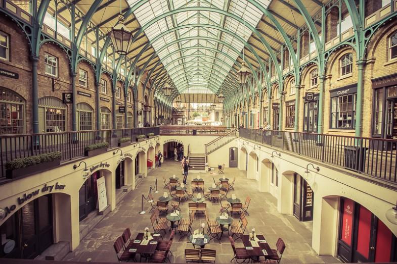 05 1 - Londres, juin 2015