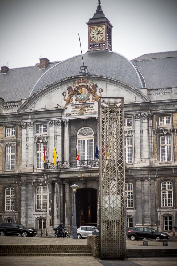 08 1 - Liège - 2016