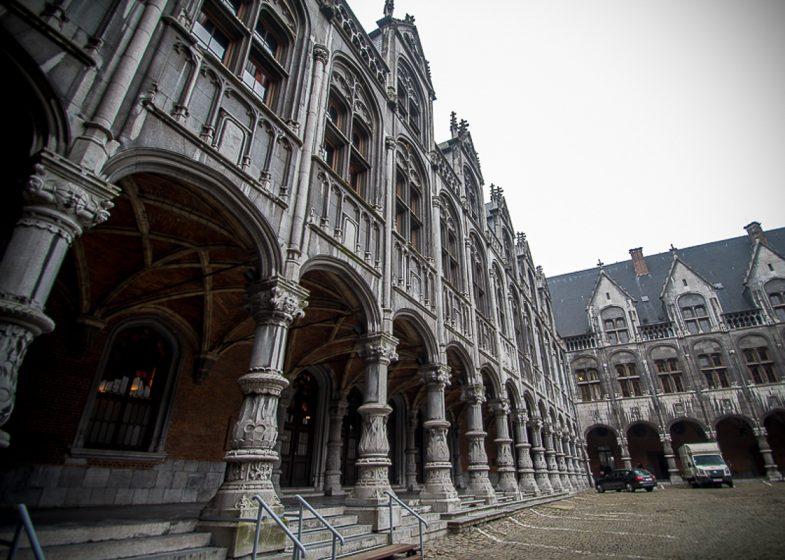 14 1 - Liège - 2016