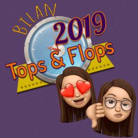 Tops & Flops 2019