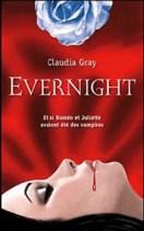 Evernight, T1