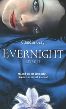 Evernight, T2