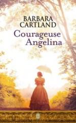 Courageuse Angelina
