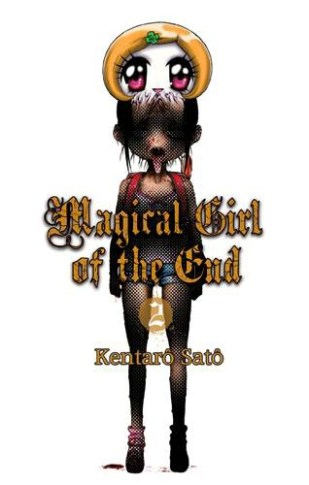 magical-girl-of-the-end-t2