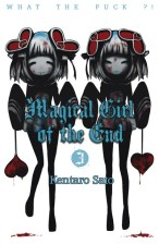 magical-girl-of-the-end-t3