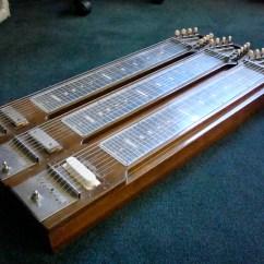 Wiring Diagram Guitar Pedal For A Pioneer Radio Tremolo
