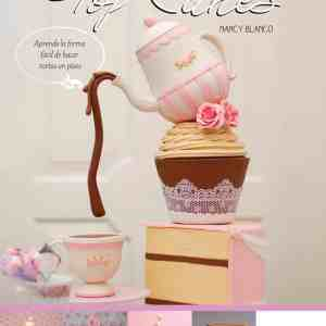 Top Cakes ISBN 978-987-45787-1-6