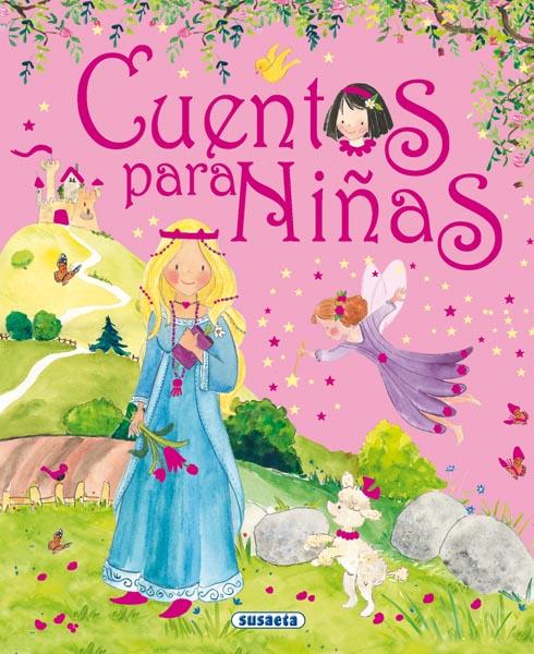 Facua denuncia que Susaeta Ediciones publica libros