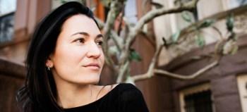 """Experiencias en torno a """"La gran casa"""" de Nicole Krauss"""