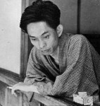 Un tesoro llamado Yasunari Kawabata