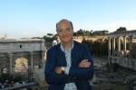 Gabriele Nissim, la reivindicación de la bondad