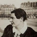 Una vuelta al mundo con Marguerite Yourcenar