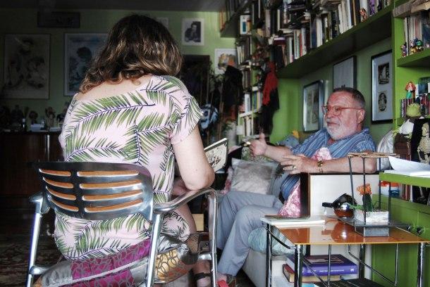 Ernesto-Sabater---Por-Nacho-Goberna-para-Lecturas-Sumergidas---28junio2013-(6)