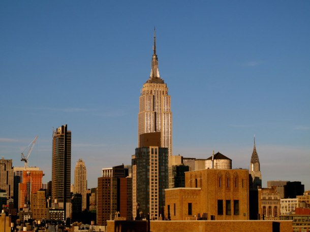 New-York-4-©-karina-beltrán