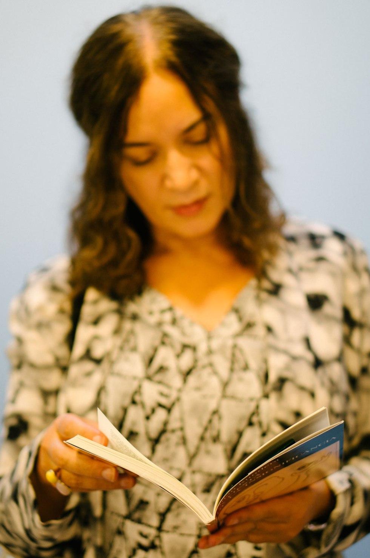 Emma Rodríguez-LS-PorNachoGoberna2014 (6)