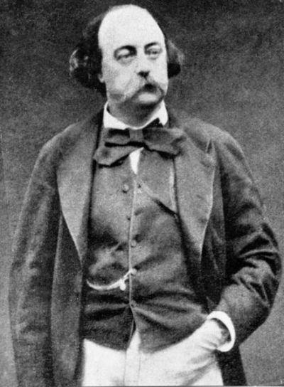441px-Gustave-Flaubert2