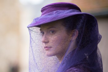 """""""Madame Bovary"""", espléndidamente viva"""