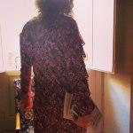 Libros cálidos, espacios de intimidad