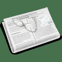 Boletín informativo de Lecturas Sumergidas