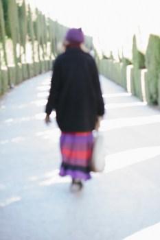 El invierno en Granada y otros cuentos