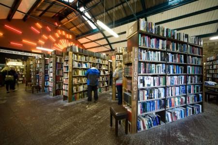 Barter-Books-Alnwick-Reino-Unido-2