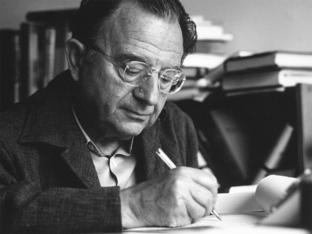Erich_Fromm_1