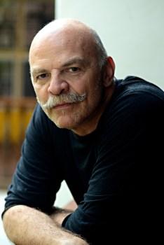 Martín Caparrós: Los rostros y las voces del hambre