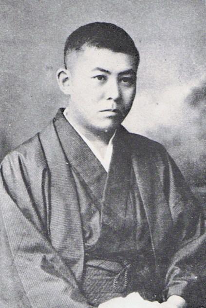 junichiro_tanizaki_1913