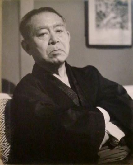 tanizaki_by-yoshikawa-404x500