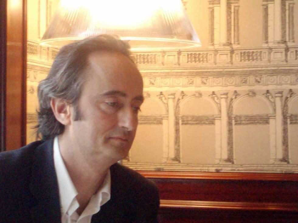 foto-por-Miguel-Dalmau-en-el-año-2009