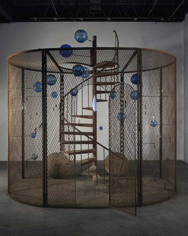 Cell_The_Last_Climb