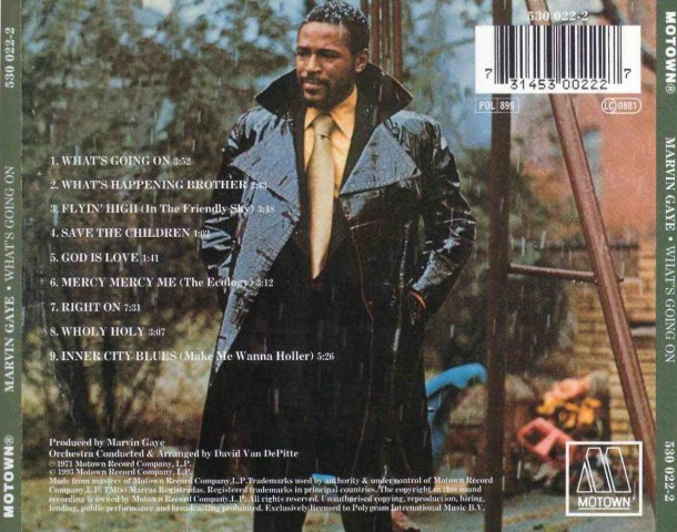Marvin_Gaye-What_s_Going_On-Trasera
