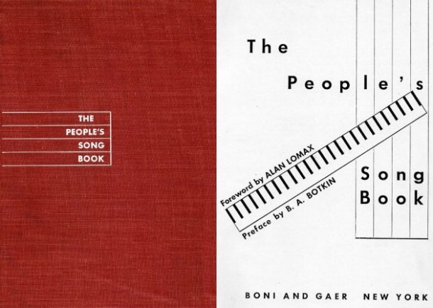 people_songbook