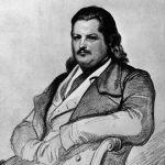 Caleidoscopio Balzac