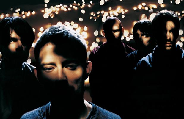 Sobredosis de información: Toffler,  Kraftwerk, Asimov, Radiohead...