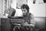 Entre padres e hijos con Springsteen, Stevie Nicks, Cat Stevens, Kafka…