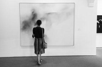 El Museo Abstracto de Cuenca: un diálogo entre arte y paisaje