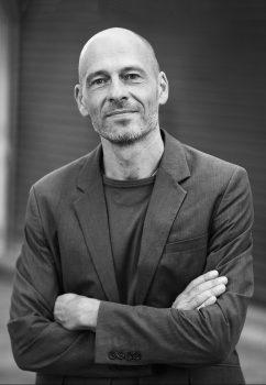 """Christophe Guilluy, bienvenidos al tiempo de la """"no sociedad"""""""