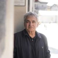 Bernardo Atxaga: «Había muchas señales que indicaban que este sistema económico y social es nocivo»