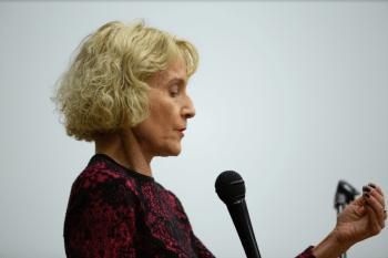 """Martha Nussbaum y los cosmopolitas, la senda de los """"ciudadanos del mundo"""""""