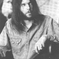 """Neil Young, el renacer de """"El sueño de un hippie"""""""