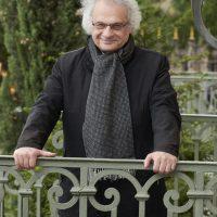 Amin Maalouf, un futuro entre la angustia y la esperanza